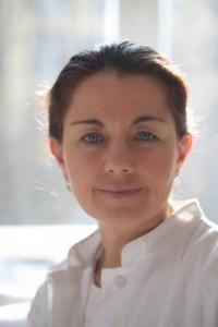 Dr. med. Birgit Tatsch - Allgemeinarzt - Hausarzt - Naturheilverfahren - Reisemedizin